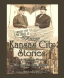 Vintage Kansas City Stories