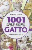1001 cose da sapere ...