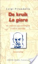 De Kruik en andere Vertellingen = La Giara e altre Novelle / druk 1