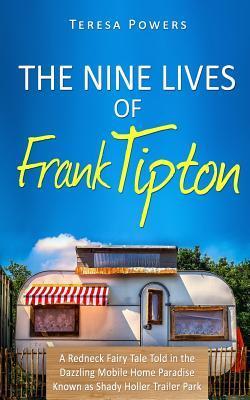The Nine Lives of Frank Tipton