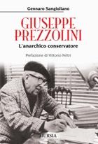 Giuseppe Prezzolini