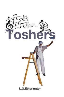 Toshers