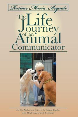 Life Journey of an Animal Communicator