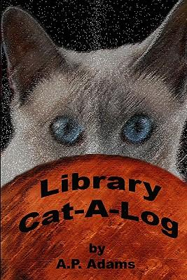 Library Cat-a-Log