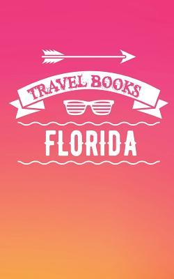 Travel Books Florida