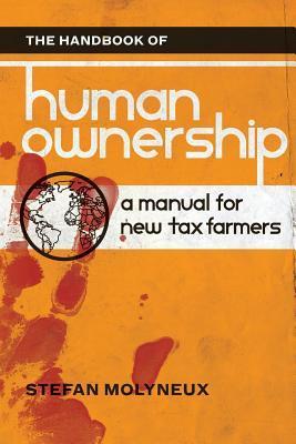 The Handbook of Human Ownership