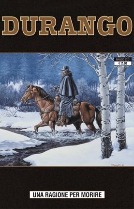 Durango n. 4