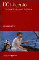 L'Ottocento. Le fonti per la storia dell'arte (1815-1880)