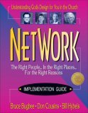 Network: Implementat...