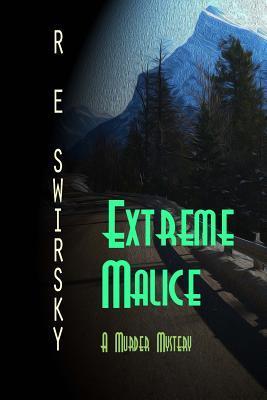 Extreme Malice