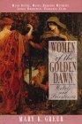 Women of the Golden ...