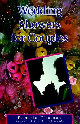 Wedding Showers for Couples