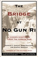 The Bridge at No Gun...