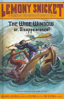 Wide Window Or Disappearance -