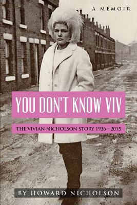 You Don't Know Viv