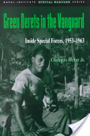 Green Berets in the ...