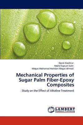 Mechanical Properties of Sugar Palm Fiber-Epoxy Composites
