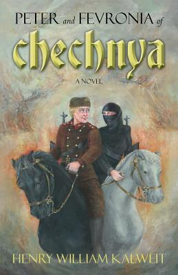 Peter and Fevronia of Chechnya