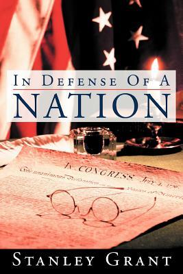 In Defense of a Nation