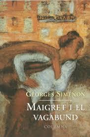 Maigret i el vagabun...