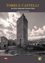 Torri e castelli nel Parco Regionale Sirente-Velino