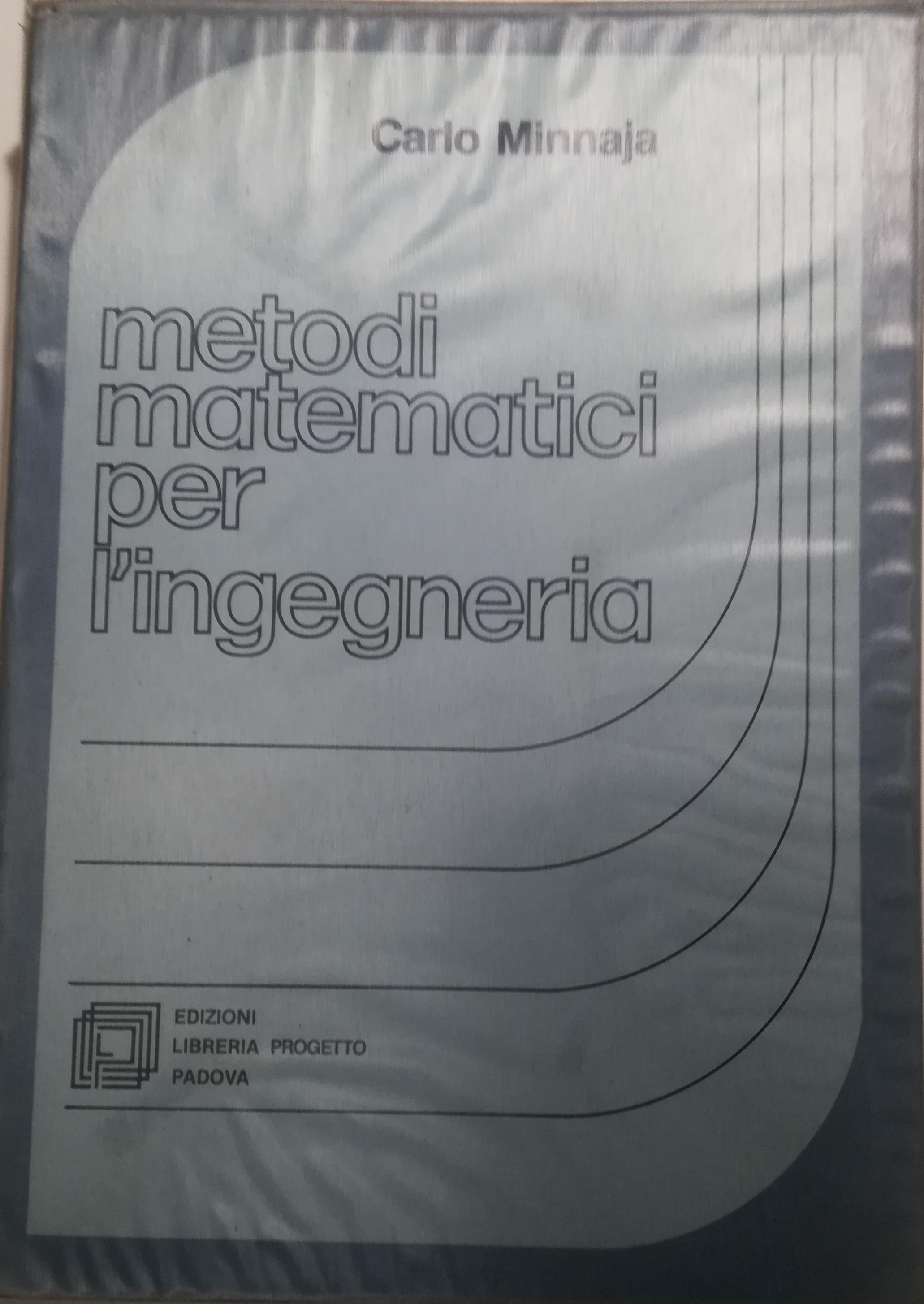 Argomenti di Matemat...