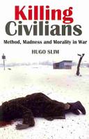 Killing Civilians