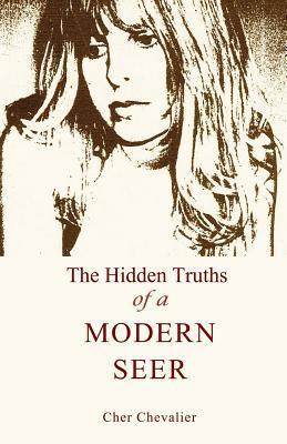 The Hidden Truths of a MODERN SEER