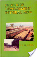 Resource Development in Tribal India
