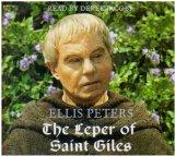 Leper of Saint Giles