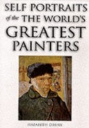 Self Portraits of the Worlds Greatest Artists
