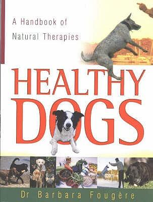 Healthy Dogs