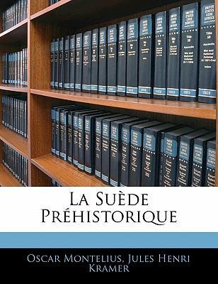 Sude Prhistorique