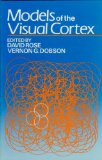 Models of the visual cortex