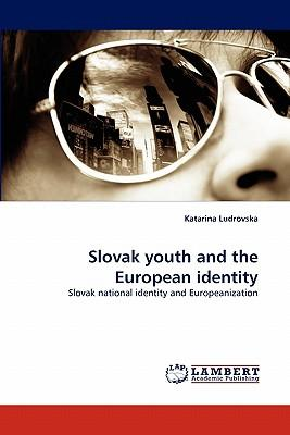 Slovak youth and the European identity