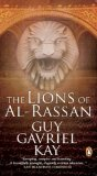 The Lions of Al-Rass...