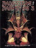 Daughters of Darkness 3 - A Gallery Girls Book