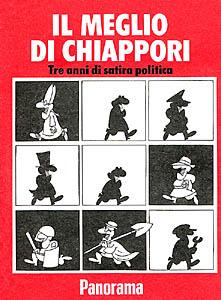 Il meglio di Chiappo...