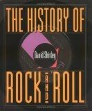 The History of Rock ...