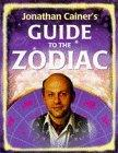 Jonathan Cainers Guide to the Zodiac