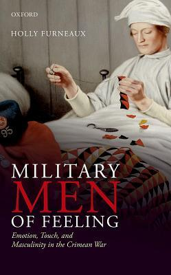 Military Men of Feel...
