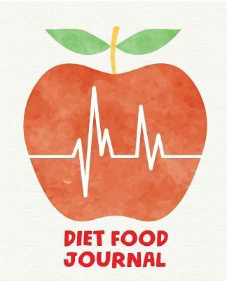 Food Calories Tracker