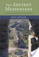 The ancient Messenians
