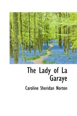 The Lady of La Garaye