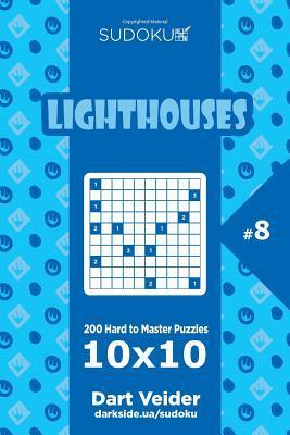 Sudoku Lighthouses