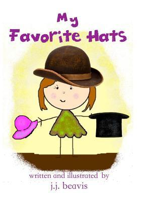 My Favorite Hats