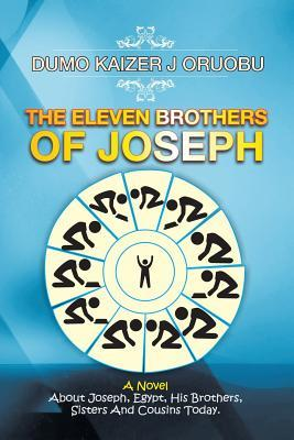 The Eleven Brothers of Joseph
