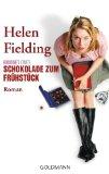 Bridget Jones - Scho...
