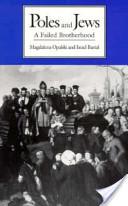 Poles and Jews