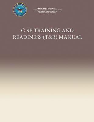 C-9b Training and Readiness Manual